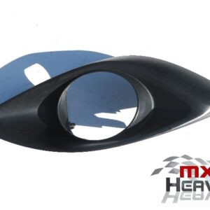 Mazda MX5 MK3.5 Front Fog Light Cowling Cover OS Drivers