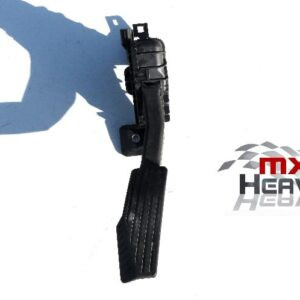 Mazda MX5 MK3 1.8 2.0 Accelerator Throttle Pedal Assembly