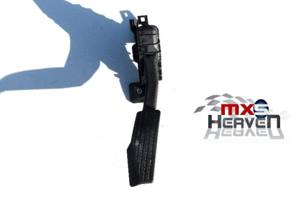 Mazda MX5 MK3 1.8 2.0 Accelerator Throttle Pedal Assembly