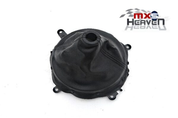 Mazda MX5 MK3 1.8 2.0 Gear Lever Gaiter NE5164334