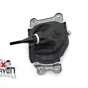 Mazda MX5 MK3 1.8 2.0 Gear Shift Upper Boot Lever