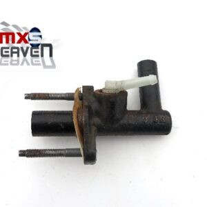 Mazda MX5 MK3 1.8 2.0 Roadster Clutch Master Cylinder