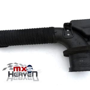 Mazda MX5 MK3 1.8 2.0 Air Intake Pipe Airbox LFH913200A
