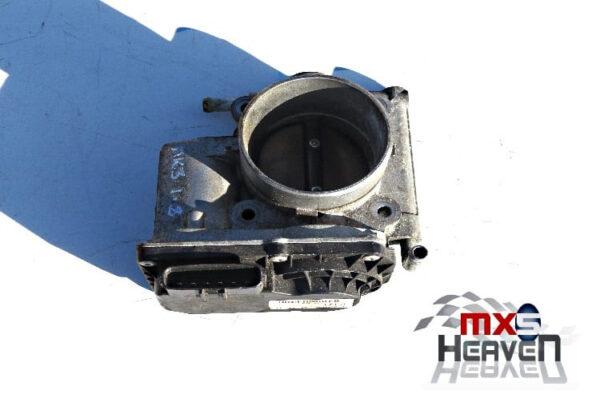 Mazda MX5 MK3 1.8 2.0 Throttle Body LFE213640A