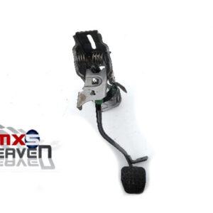 Mazda MX5 MK3 1.8 2.0 Roadster Clutch Pedal Assembly