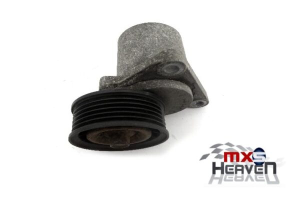 Mazda MX5 MK3 Tensioner Assembly Pulley Ancillary