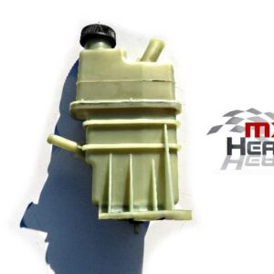 Mazda MX5 MK3 1.8 2.0 Power Steering Reservoir Tank
