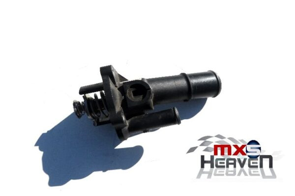 Mazda MX5 MK3 1.8 2.0 Thermostat Housing Long