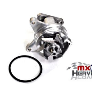 Mazda MX5 MK3 Water Pump ORing Metal Impeller