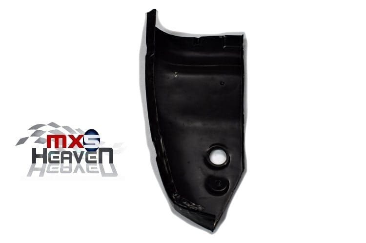 Mazda MX5 MK1 Inner Rear Arch Replacement Panel NS