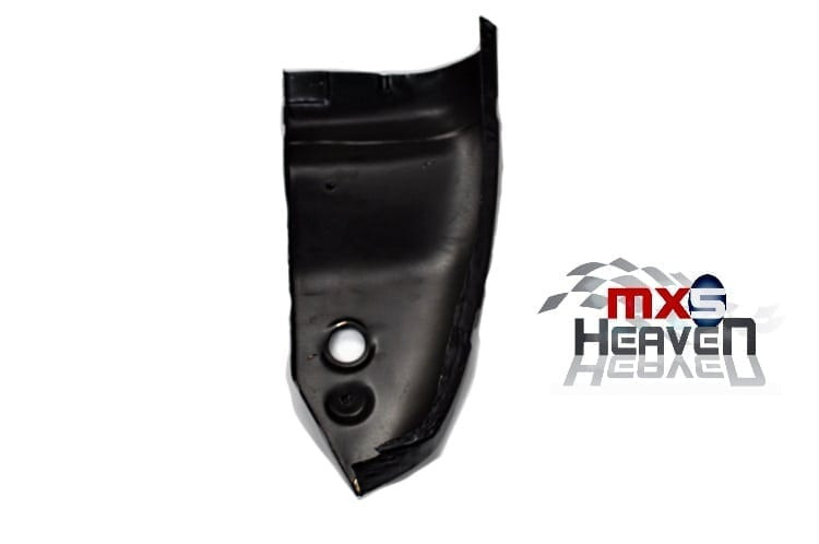Mazda MX5 MK1 Inner Rear Arch Replacement Panel OS