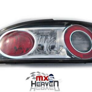 Mazda MX5 MK3 Rear Light Assembly NS Passenger