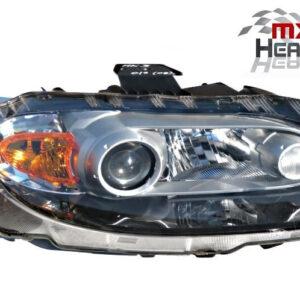 Mazda MX5 MK3 Headlight Assembly OS Driverside