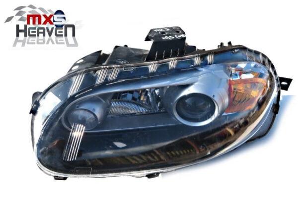 Mazda MX5 MK3 Headlight Assembly NS Passenger
