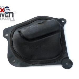 Mazda MX5 MK3 1.8 2.0 Fuel Filler Pipe Cover N121