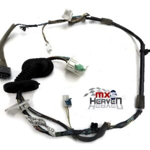 Mazda MX5 MK2 Door Wiring Loom NC34 Electric