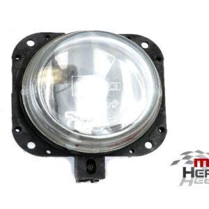 Mazda MX5 MK2.5 Fog Light Front Bumper Glass Unit