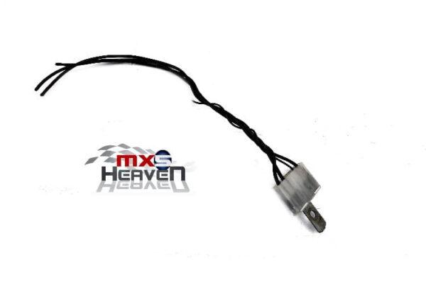 Mazda MX5 MK1 MK2 Earth Wire Block Strap Engine