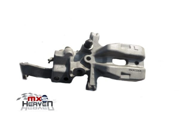 Mazda MX5 MK3 Rear Brake Caliper NS LH lefthand