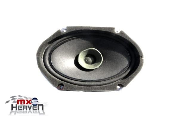 Mazda MX5 MK3 Door Speaker Original Genuine Audio