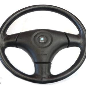 Mazda MX5 MK2.5 Nardi Torino Steering Wheel With Air Bag